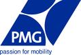 PMG Füssen GmbH Jobs