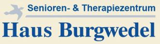 Senioren- und Therapiezentrum Haus Burgwedel GmbH