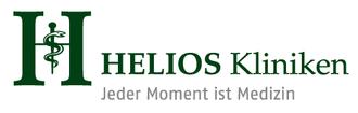 HELIOS Kliniken Damp