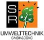 SR Umwelttechnik GmbH & Co. KG Jobs