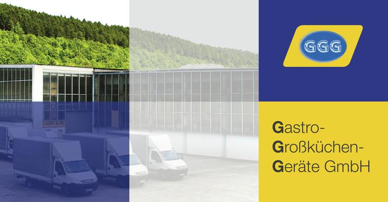 AUSHILFSFAHRER/IN (Auslieferungsfahrer/Berufskraftfahrer) auf 450 EUR