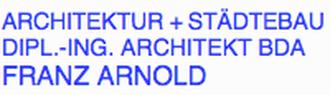 Architektur + Städtebau Arnold