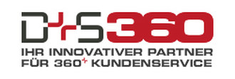 D+S communication center Hamburg GmbH