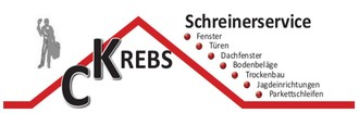 Schreinerservice Christian Krebs