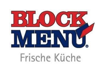 Block Menü GmbH Jobs