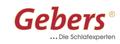 Gebers - Die Schlafexperten GmbH