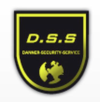 D.S.S Sicherheitsdienstleistungen GmbH