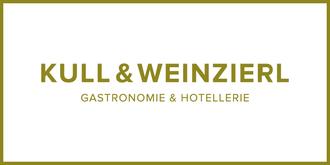 Kull & Weinzierl GmbH & Co. KG - im Ingolstadt Village