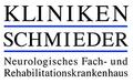 Kliniken Schmieder Neurologisches Krankenhaus Jobs