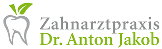 Zahnarztpraxis Dr. med. dent. Anton Jakob