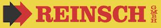Reinsch GmbH