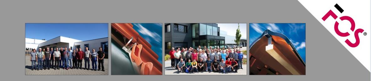 Friedrich Ossenberg-Schule GmbH + Co KG