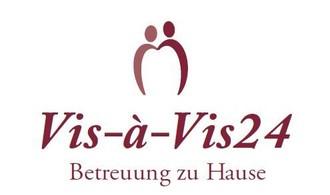 Vis-à-Vis24 GmbH & Co.KG