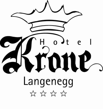 Seminarhotel Krone GmbH