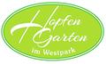 Hopfengarten