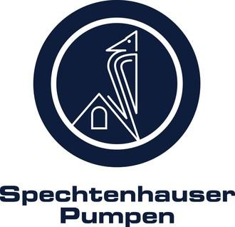 Spechtenhauser Pumpen GmbH