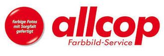 allcop Farbbild-Service GmbH & Co. KG
