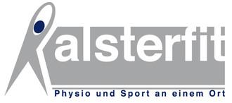 Alsterfit Magnussen GmbH