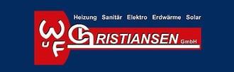 W&F Christiansen GmbH