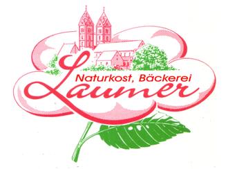 Naturkostbäckerei Laumer