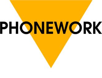 Phonework GmbH