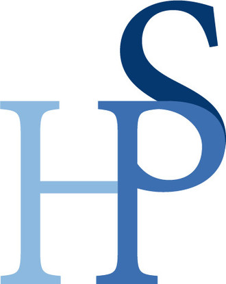 Personengesellschaft -- Sylvia Pohl-Heitkämper