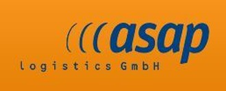 asap Logistics GmbH