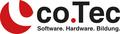 co.Tec Gesellschaft für Softwaredistribution mbH