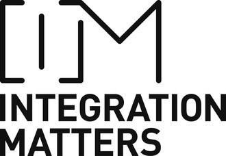 Integration Matters - Faiz & Siegeln Software GmbH