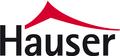 Zimmerei Hauser GmbH & Co. KG