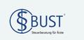 BUST – Steuerberatungsgesellschaft mbH