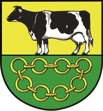 Gemeinde Wanderup