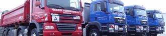 Gabriel Transporte GmbH