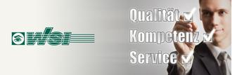 WSI Security GmbH