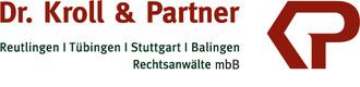 Dr. Kroll & Partner Rechtsanwälte mbB