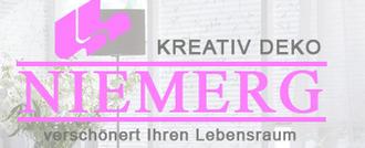 Kreativ Deko Niemerg