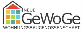Neue GeWoGe Wohnungsbaugenossenschaft eG