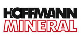 HOFFMANN MINERAL GmbH