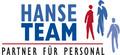 HANSETEAM Partner für Personal GmbH Jobs