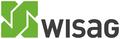 WISAG Produktionsservice GmbH Jobs