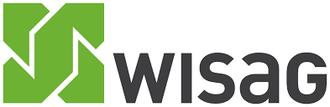 WISAG Produktionsservice GmbH