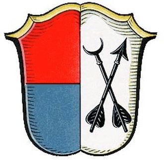 Gemeinde Wildpoldsried