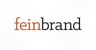 feinbrand Marketing GmbH