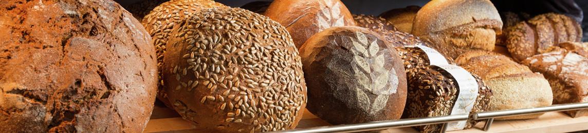 Riedmair - Bäckerei & Konditorei