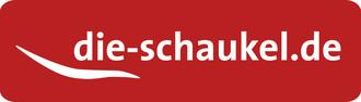 die-schaukel.de GmbH & Co. KG