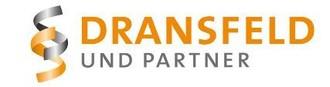 Steuerberatungsgegesellschaft Dransfeld & Partner