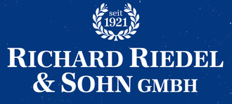 Richard Riedel & Sohn Spenglerei GmbH