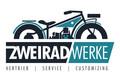 Zweiradwerke Vertriebs GmbH