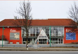 Echter GmbH & Co. KG