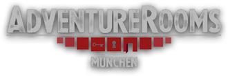 Adventurerooms München